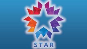 Star TV yayın akışı - 21 Nisan Cuma yayın akışı