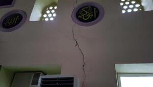 Manisada peşpeşe 4.9luk iki deprem korkuttu (5)
