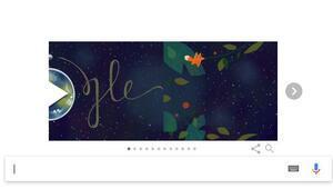 Googledan Dünya Günü için ipuçları.. İşte Googleın Dünya Günü için tavsiyeleri