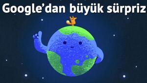 Dünya Günü nedir 22 Nisan Dünya Günü tarihçesi