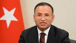 Bozdağdan CHPnin başvurusu için flaş yorum