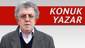 Türkiye'de çocuk olmanın ağırlığı