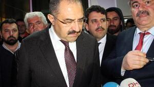 Zonguldakta midibüs şarampole uçtu: 10 ölü, 19 yaralı (3)