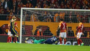 Bu Galatasaray kurtulur mu Tek şartla, Dursun Başkan...