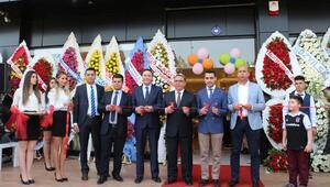 Tepe Home, 1 milyon TL yatırımla Gaziantep'te