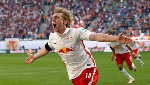 Wenger aradığı ismi Bundesligada buldu