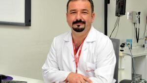 Prof. Dr. Alpay: Sağlıklı nefes almak ses tellerini korur
