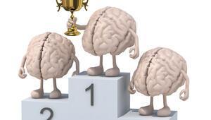 Beyni daha iyi anlamak için bilginin paylaşımı