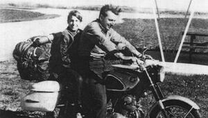 Zen ve Motosiklet Bakım Sanatının yazarı yaşamını yitirdi