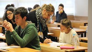 Öğrenci ve ailelere TEOG tavsiyeleri