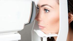 Prof. Dr. Öner: Alerjik göz hastalıkları, erkekleri daha çok etkiliyor