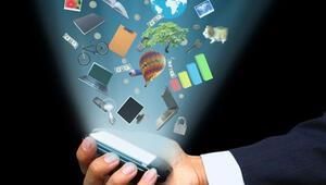 10 adımda dijital dünyada markalaşma
