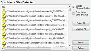 Shiela USB Shield 3.4.2 : USB virüslere karşu koruma