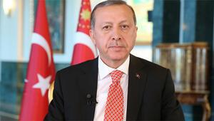 Son dakika: Cumhurbaşkanı Erdoğan AK Partiye ne zaman döneceğini açıkladı