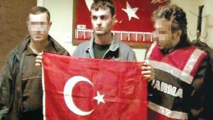 3. iddianame: Dink öldürüldüğünde FETÖ kayıttaydı