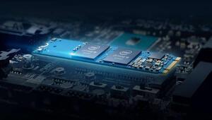 Intel Optane Memory nasıl çalışıyor Test ettik İşte sonuç