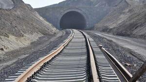 Demir İpek Yolu projesi hız kazanıyor
