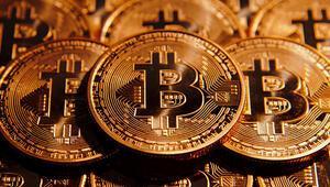 7 soruda Bitcoin
