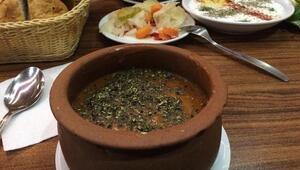 Yemeklerin olmazsa olmazı çorbanın en lezzetli durakları