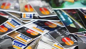 İstanbulda operasyon 20 milyon kişiye ait kredi kartı...