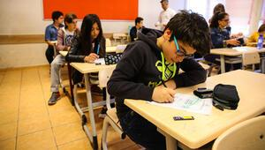 TEOG uzman yorumları:Matematik zorladı, Türkçe kolay geçti