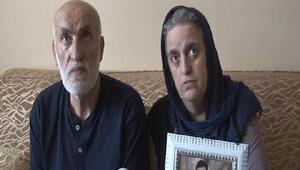 Uğur Kurtun kansere yakalanan anne ve babasından 12 bin 100 liralık cezaya tepki