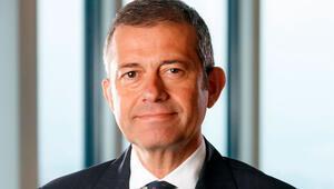 Akbank ilk çeyrekte 1.45 milyar lira konsolide net kâr elde etti