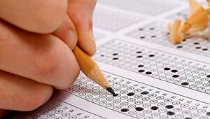AÖF sınav yerleri nasıl öğrenilir AÖF sınav giriş belgesi almak için yapılması gerekenler