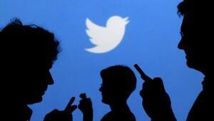 Twitterde kesintisiz canlı yayın dönemi