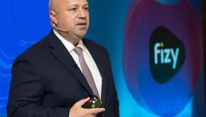 Turkcellin ilk çeyrek net kârı 459 milyon lira
