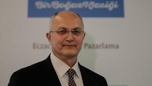 Prof. Dr. Serhat Ünal: Tarım ve hayvancılıkta da antibiyotiğe dikkat edilmeli