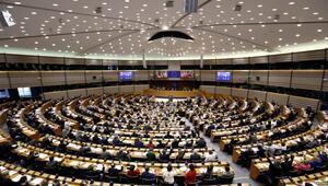 Son dakika: Avrupadan yine ortalığı karıştıracak Türkiye hamlesi