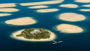 Satın alabileceğiniz en güzel adalar