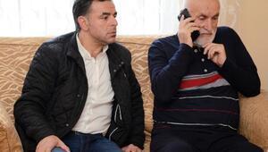 Kılıçdaroğlu, Uğur Kurtun ailesini arayarak, Sürecin takipçisiyiz dedi