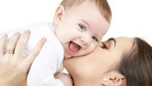 Op. Dr. Emre Karatekelioğlu ideal gebelik süresi hakkında açıklamalarda bulundu
