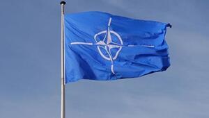 NATO, Türkiyenin Avusturya vetosunu yeni bir kararla aşmaya hazırlanıyor