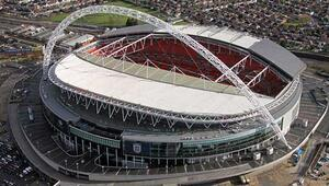 Tottenham, gelecek sezon Wembleyde