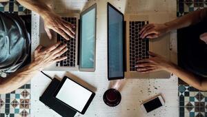 Dünyaca ünlü blog yazarları Muğlaya geliyor