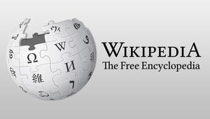 Son dakika: Wikipediaya erişim durduruldu, işte yasağın nedeni