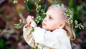Dr. Karagöz: Polen alerjiniz varsa, bahçelerden uzak durun