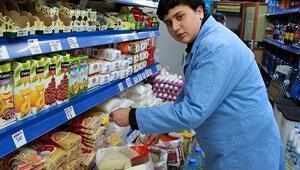 Esnaf dükkanlarını korumalıyız