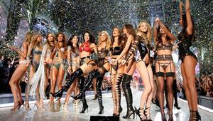 Star TV ve NTVye Victorias Secret cezası