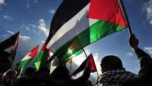 Hamasın yeni siyaset belgesine ilk tepki İsrailden geldi