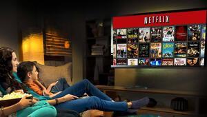 Netflix hacklendi, her şey ortalığa döküldü