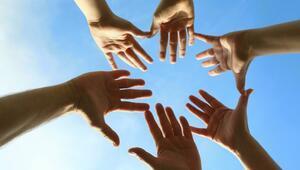 Sosyal girişiminizi başarıya ulaştırmak için 7 tüyo