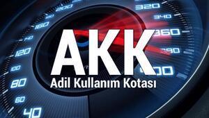 Turkcellden AKN açıklaması