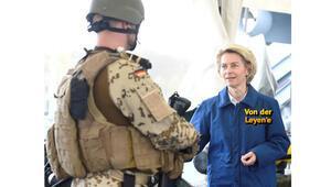 Savunma Bakanı, ABD ziyaretini iptal etti