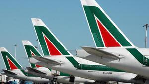İtalyanın en büyük havayolu şirketine Alman devinden teklif