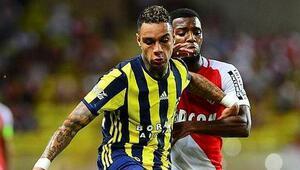 Fenerbahçede krizin adı Wiel...