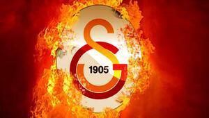 Galatasaraylı futbolculardan Ya biz ya Tudor resti...